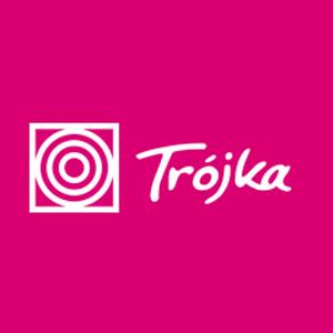 Program trzeci polskiego radia
