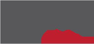 Logo Business Centre Club
